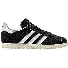 scarpe adidas gazzelle uomo 2018