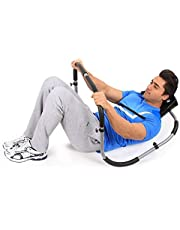 Co-fit Ab Roller Without arm Support