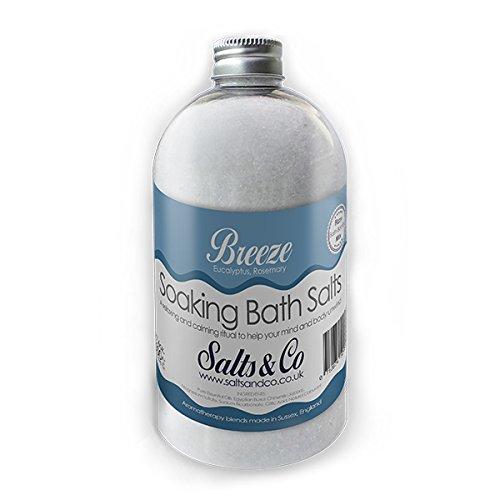 breeze-of-fresh-air-bath-salts-eucalyptus-and-rosemary-essential-oils-salts-co-aromatherapy-epsom-sa