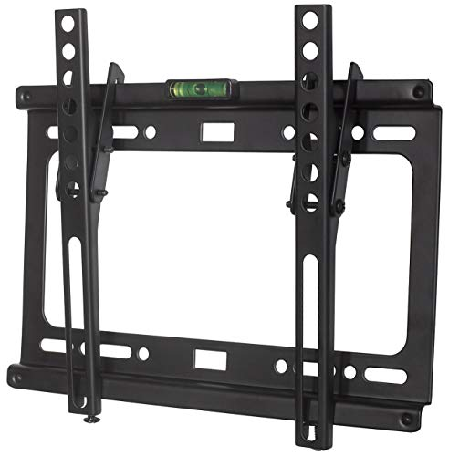 ATHLETIC Soporte de Pared para TV de 22