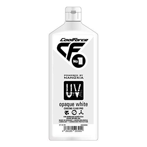 nanoxia-cf-no-1-opaque-white-uv-fluide-1000-ml-substance-liquide-de-refroidissement-cooling-pro-pour