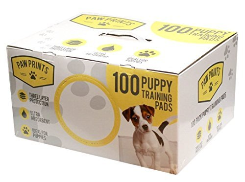 100-x-dog-puppy-house-large-absorbent-training-trainer-pads