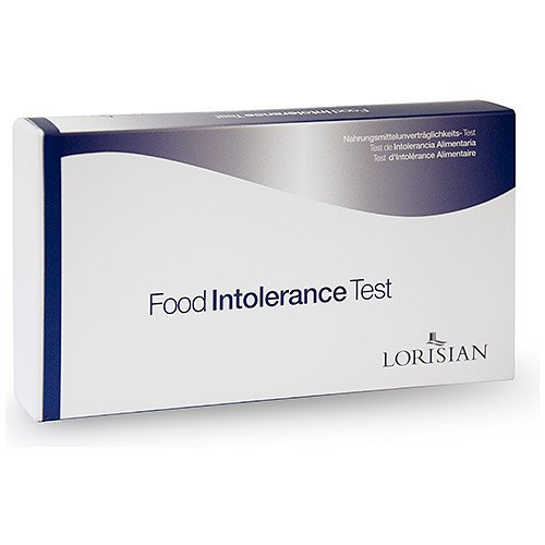LORISIAN-Food-Intolerance-Test-100-Food-Intolerance-Test-Kit