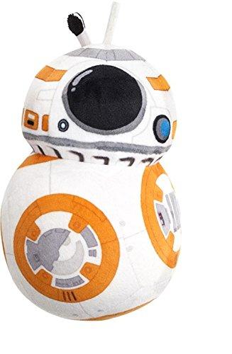 Star Wars 7 BB-8 Plüsch Figur Episode VII 17cm