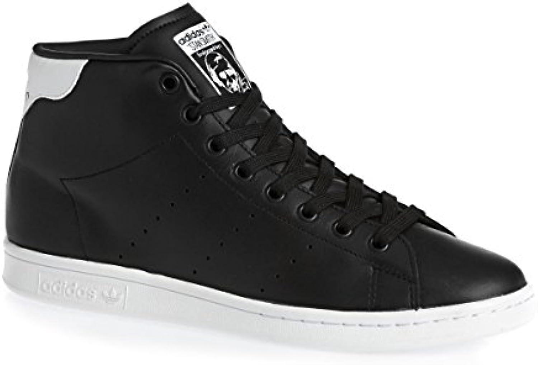 adidas Originals Stan Smith Mid S75027