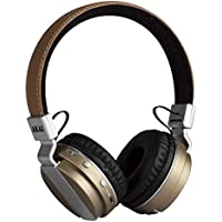 Amazon.it  Akai - Cuffie   Accessori Home audio e video  Elettronica b8704a2cd4ff