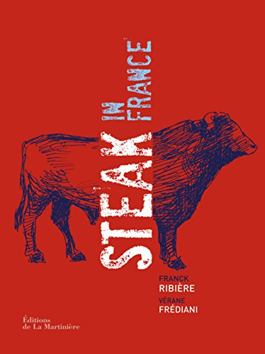 Steak in France PDF