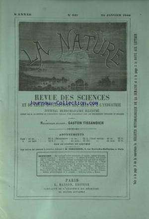 nature-la-no-347-du-24-01-1880-taches-periodiques-de-jupiter-guillemin-trouvelot-la-debacle-de-la-se