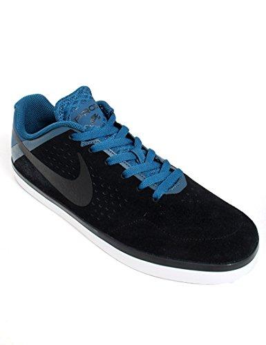 Schuh Black black Lr Nike Rodriguez schwarz Ctd Paul blau Schwarz blue Sb XqxOwnpfA