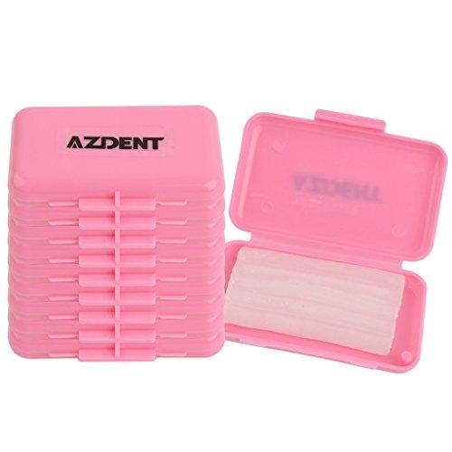 azdent-lot-de-10-boites-de-cire-orthodontique-protectrice-pour-porteur-dappareil-dentaire