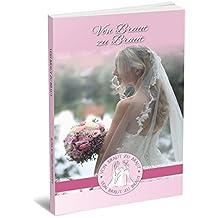 Hochzeitsplaner – Von Braut zu Braut