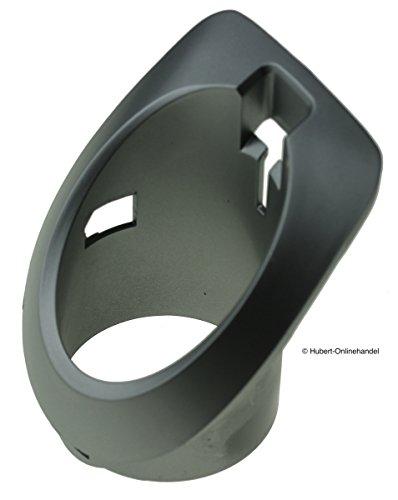 Bosch / Siemens 618409 Stutzen-Blende für Staubsauger