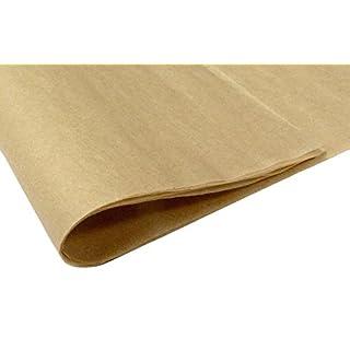 Ambassador Packpapier, 750 x 1150 mm, 50 Blatt