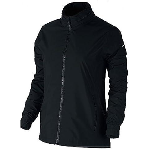 Nike Damen Golf-Jacke storm-fit Jacket 2.0
