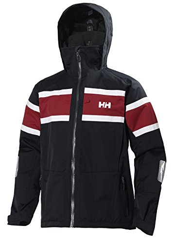 helly-hansen-herren-jacke-salt-navy-2xl-31293