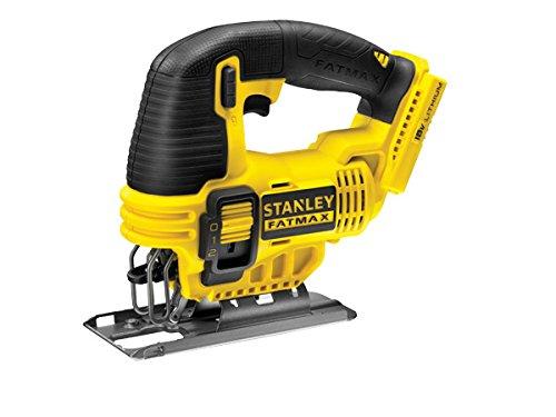 Stanley Fmc650B