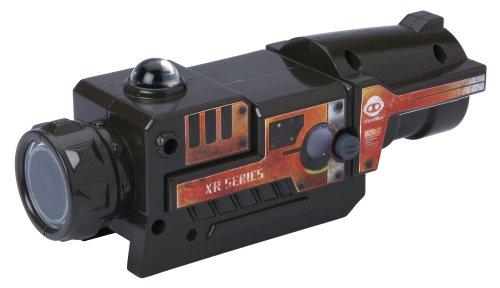 light-strike-3403-jeu-de-plein-air-et-sports-accessoires-fusils-et-pistolets-lunette-de-visee