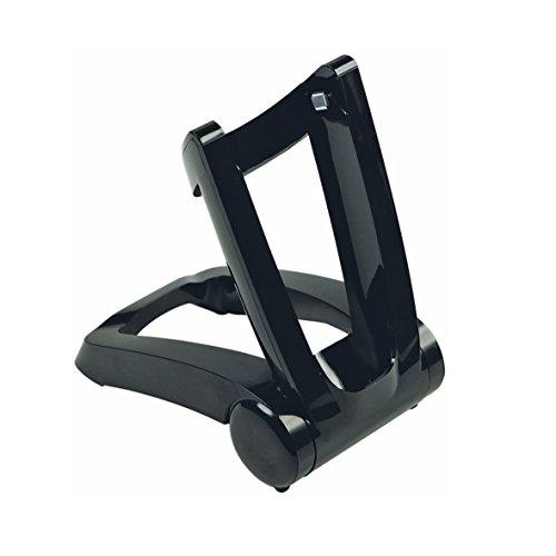 Philips 422203928741 ORIGINAL Ladestation Tischlader Klappladeständer Standfuß für Rasierer Rasierapparate CP9331 RQ1250 RQ1296 ua SensoTouch 3D Shaver Series 9000