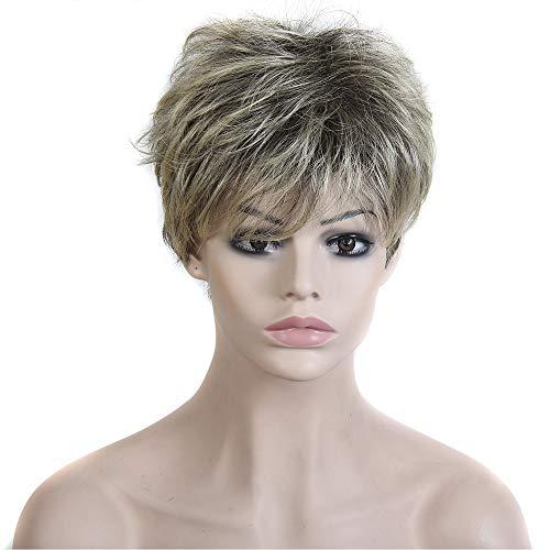 ᐅᐅpixie Cut Frisuren Bilder Test Die Bestseller Im Test Vergleich