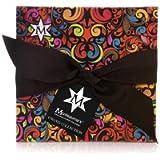 Montezumas Truffle Box 225g
