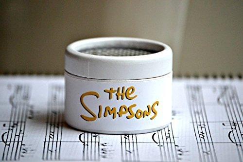 caja-de-musica-de-los-simpsons-el-regalo-perfecto-para-los-seguidores-de-la-serie-manivela-de-musica