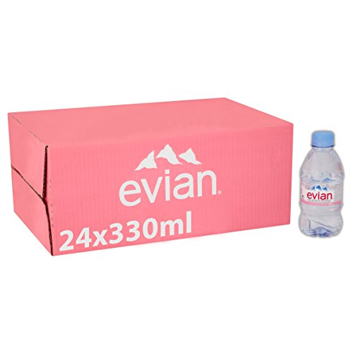 evian-natural-spring-water-330-ml-pack-of-24