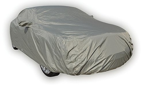 lincoln-aviator-4x4-tailored-platinum-outdoor-car-cover-2003-to-2005