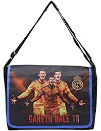 FabSeasons Photo Printed Football Sling Bag