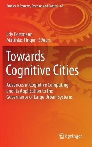 towards-cognitive-cities-advances-in-cognitive-computing-and-its-application-to-the-governance-of-la