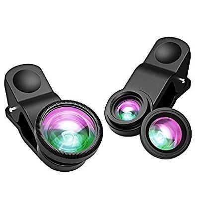 versin-actualizada-3-en-1-lente-para-mvil-de-topelek-lente-ojo-de-pez-lente-de-ngulo-amplio-lente-mi