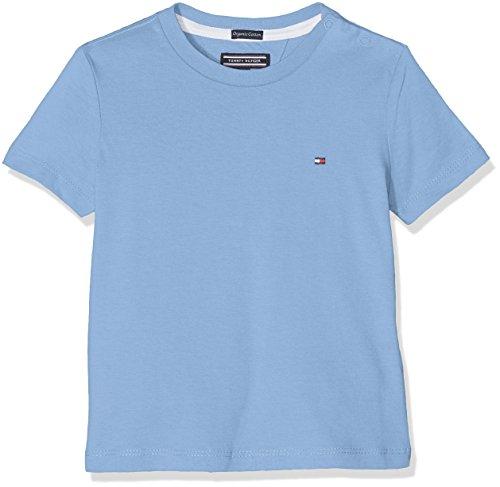 tommy-hilfiger-jungen-t-shirt-ame-original-cn-tee-s-blau-vista-blue-419-98-herstellergrosse-3
