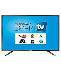 LONGWAY LW-S7005 40 SMART FULL HD IPS LED TV