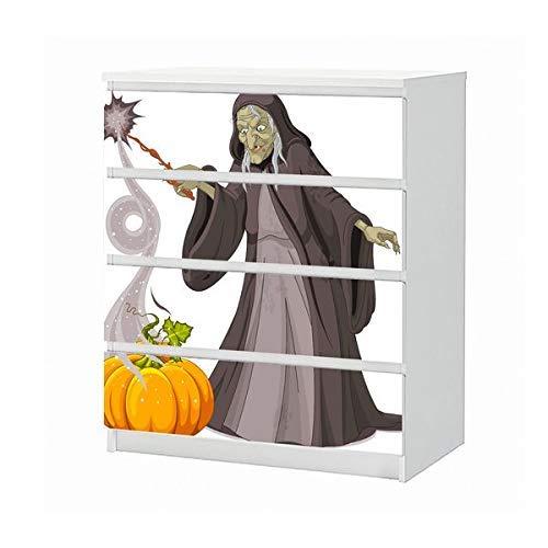 - Alte Halloween Cartoons