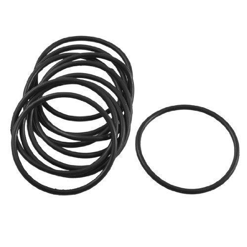 sourcingmapr-guarnizione-sigillante-o-ring-filtro-olio-di-gomma-nera-30x18mm-10-pezzi