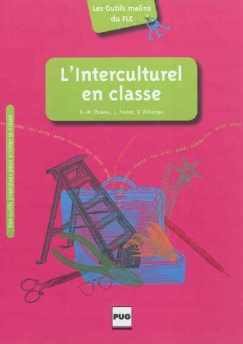 L'interculturel en classe