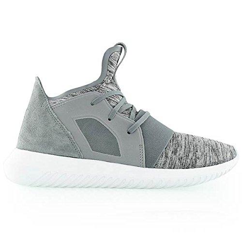 adidas Women Shoes/Sneakers Tubular Defiant Grey 38