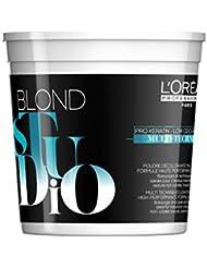 Blond Studio Decolorante multi-techniques 8Toni 500g