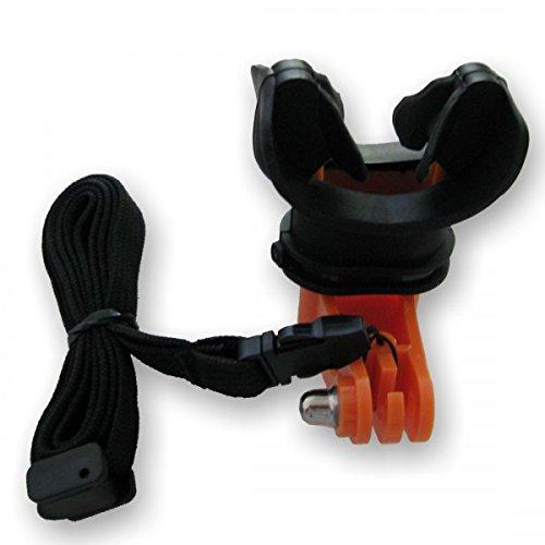 mygo-mouth-mount-mundstck-halter-fr-gopro-kamera