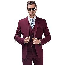 Amazon.it: vestito elegante uomo