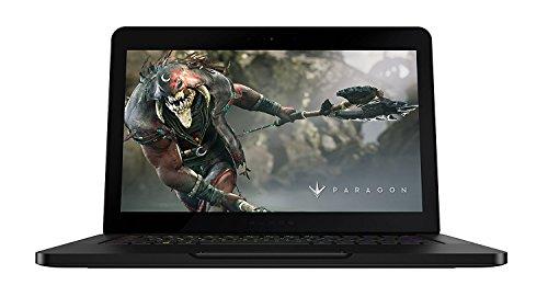 Late-2016-Razer-Blade-14-Laptop-Computer-with-Nvidia-GTX-1060-6GB-Discrete-Graphics-USA-Import