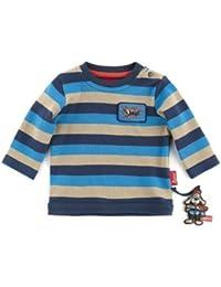 Sigikid Baby - Jungen T-Shirt 146109