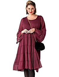 82dd570d5fae3 Amazon.co.uk: Dresses - Women: Clothing: Evening & Formal, Casual ...