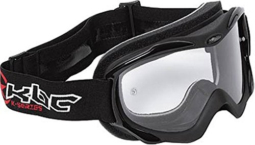 kbc-motocross-brille-farbe-schwarz-matt