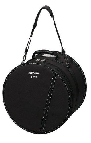 Gewa gb23240525,4x 20,3cm SPS Serie Gigbag für Tom -