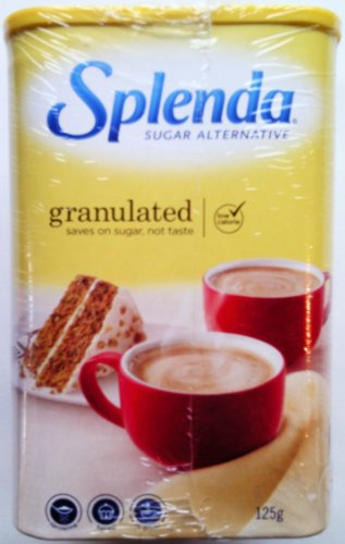 splenda-zucker-alternative-2-x-125gr
