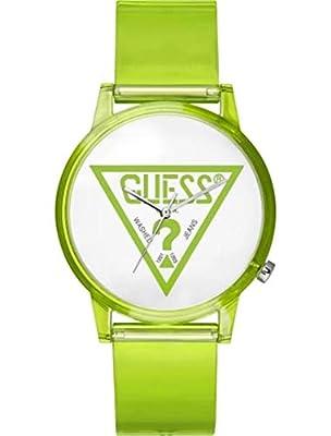 Reloj Guess V1018M6 Original New 2019