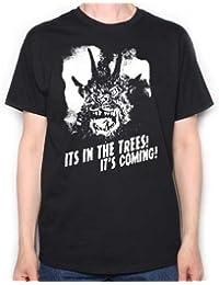Amazon.co.uk: Old Skool Hooligans - T-Shirt Store: Clothing