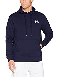 under armour jumper. 1-48 of 112 results for clothing : men hoodies under armour jumper