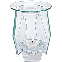 """Neumond Duftlampe""""Kristall"""", Glas, 1er Pack (1 x 1 Stück) preisvergleich bei billige-tabletten.eu"""