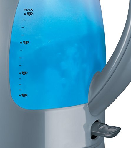 Breville Illuminated Jug Kettle by Breville